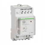 CCT15840 - Acti 9 - TH7 - thermostat - 1 zone - -40 gradeC to +80 gradeC, Schneider Electric