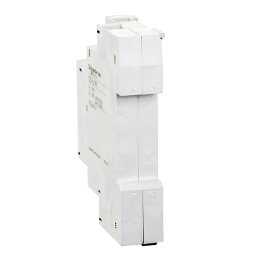 GZ1AU385 - Easypact-voltage release GZ1-AU - 380..450 V AC 50 Hz, Schneider Electric