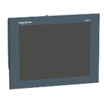 HMIGTO6310 - advanced touchscreen panel 800 x 600 pixels SVGA- 12.1