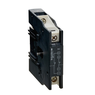 LA9D4002 - TeSys D - electrical interlock , Schneider Electric