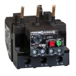 LRE357 - EasyPact TVS differential thermal overload relay 37...50 A - class 10A, Schneider Electric