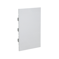 NSYATP72M - set of 25 Spacial SF/SM blanking cover - for cut out cover plate, Schneider Electric (multiplu comanda: 25 buc)