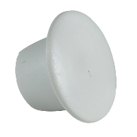 NSYCSP - Spacial SF trim cap for external fixing panels, Schneider Electric (multiplu comanda: 50 buc)