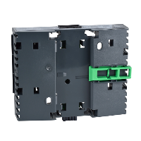 SXWTBASW110001 - Terminal Base AS (Terminal base required for each Automation Server), Schneider Electric
