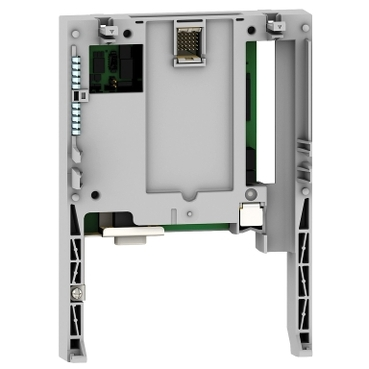 VW3A3327 - Profinet - communication card, Schneider Electric