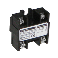 XESP2051 - limit switch contact block XESP - 1C/O snap action, simultaneous - silver plated, Schneider Electric
