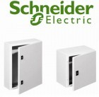 Cofrete Metalice, Spacial, Schneider Electric