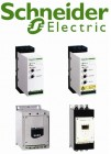 Demaroare progresive Altistart, Schneider Electric