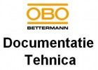 Documentatie Tehnica, Obo Bettermann