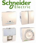 Gama Unica - Schneider Electric