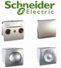 Gama Unica Top - Schneider Electric