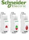 Indicatori luminosi, Schneider Electric