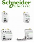 Protectii diferentiale, Schneider Electric