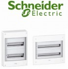 Tablouri Electrice Pragma, Schneider Electric