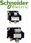 Transformatoare, Schneider Electric